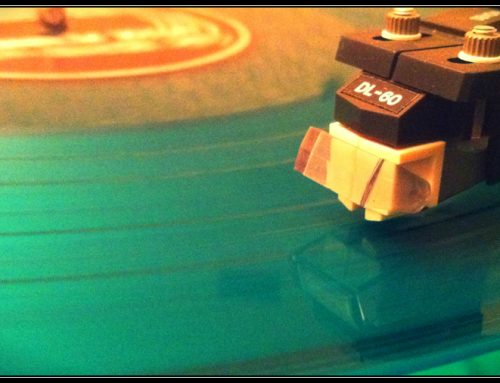 """Sound Manufaktur – Vol. 1 """"Welcome Summer"""""""