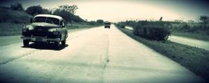 Highway Cuba