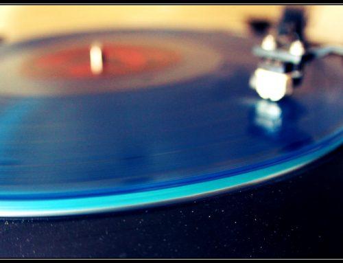 Sound Manufaktur Vol. 3  –  The headphone sample
